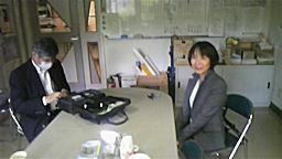 f0161535_19925.jpg
