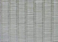 f0176752_18331092.jpg