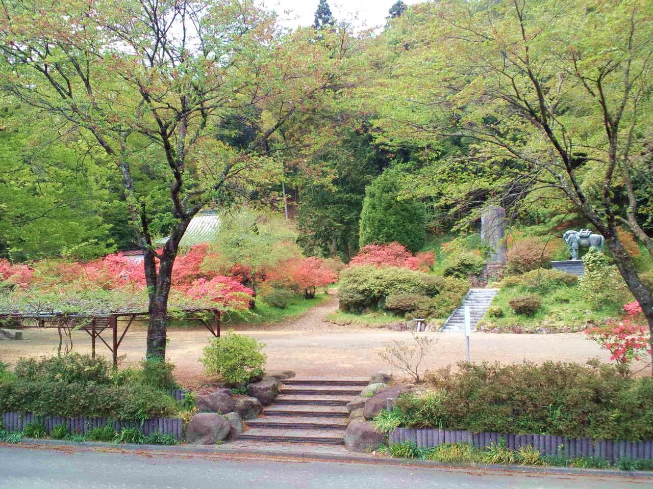 湯沢から月夜野をまったりと☆_c0151965_18472459.jpg