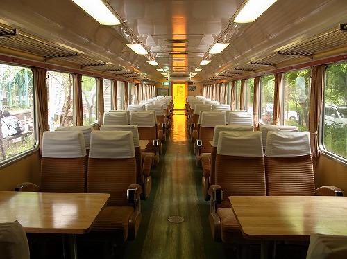 【 かわいい電車旅 】_c0199166_1717543.jpg