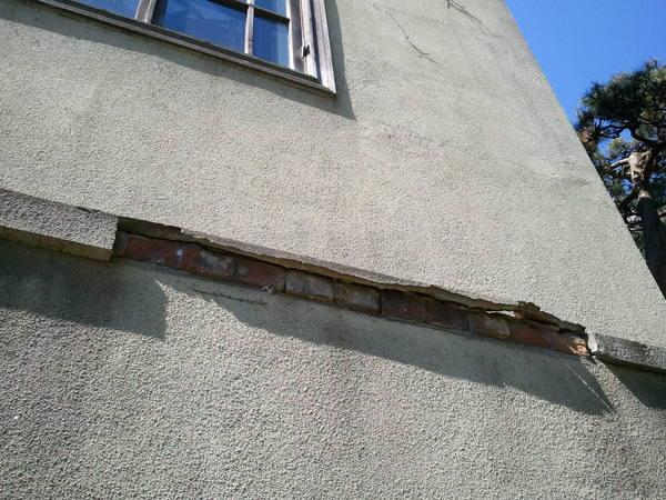 外壁_a0141072_20534446.jpg