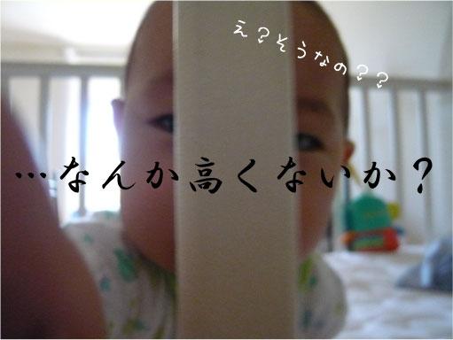 d0144881_10242336.jpg