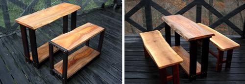 今までの木工作品_a0204089_533148.jpg