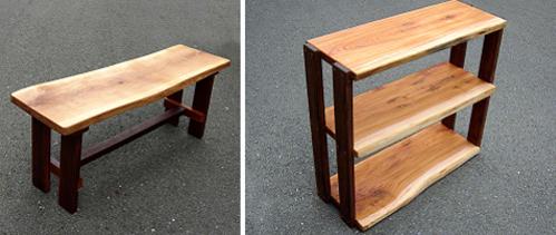 今までの木工作品_a0204089_53321100.jpg