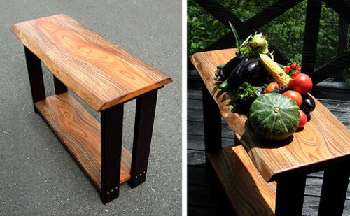 今までの木工作品_a0204089_533617.jpg