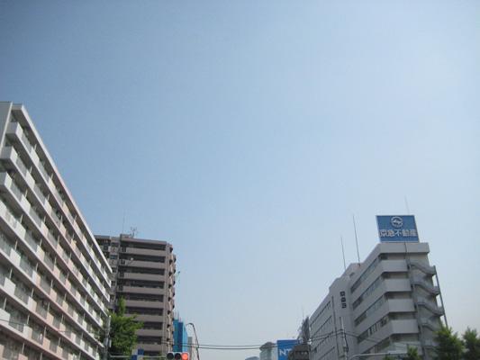 b0097200_2214397.jpg