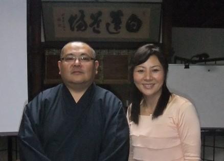 京都の法然院に行ってまいりました。_c0162404_040332.jpg