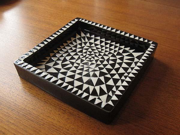 「Domino series」_c0211307_18435931.jpg
