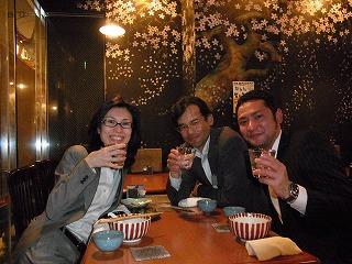 クエ豆腐!_f0157910_1513952.jpg
