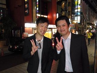 クエ豆腐!_f0157910_1521372.jpg
