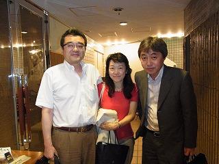 クエ豆腐!_f0157910_15215832.jpg