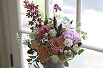 母の日はありがとうございました_c0114811_7263137.jpg