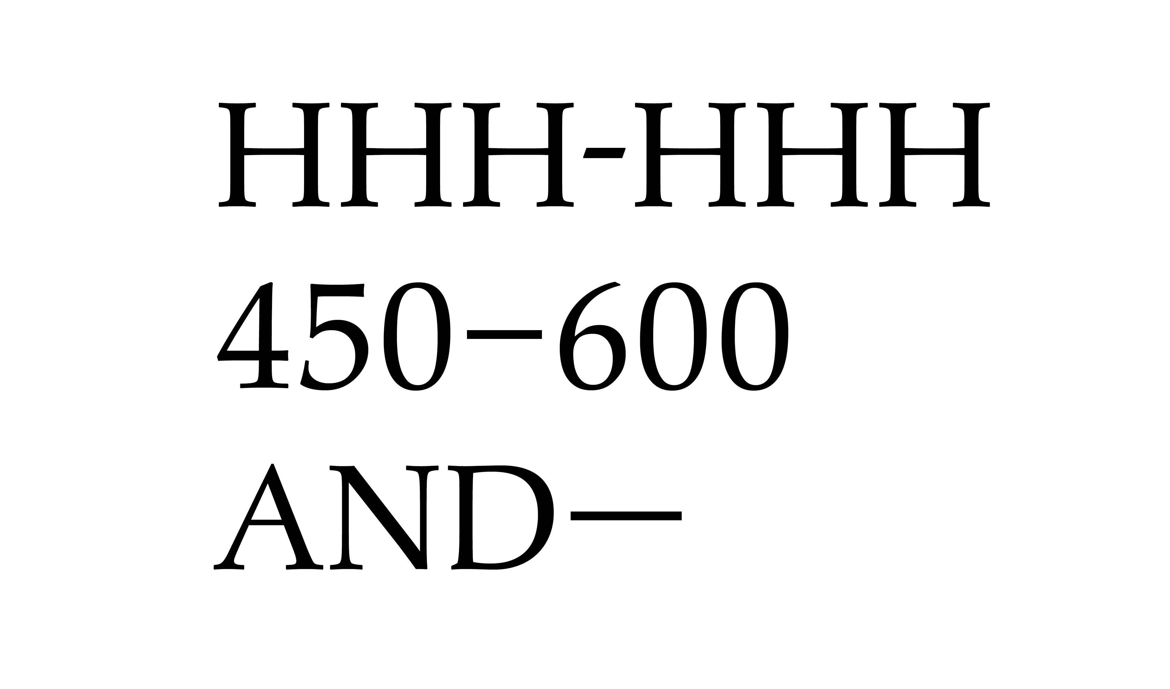 大文字用ハイフンやダーシを持ったフォント_e0175918_5364651.jpg