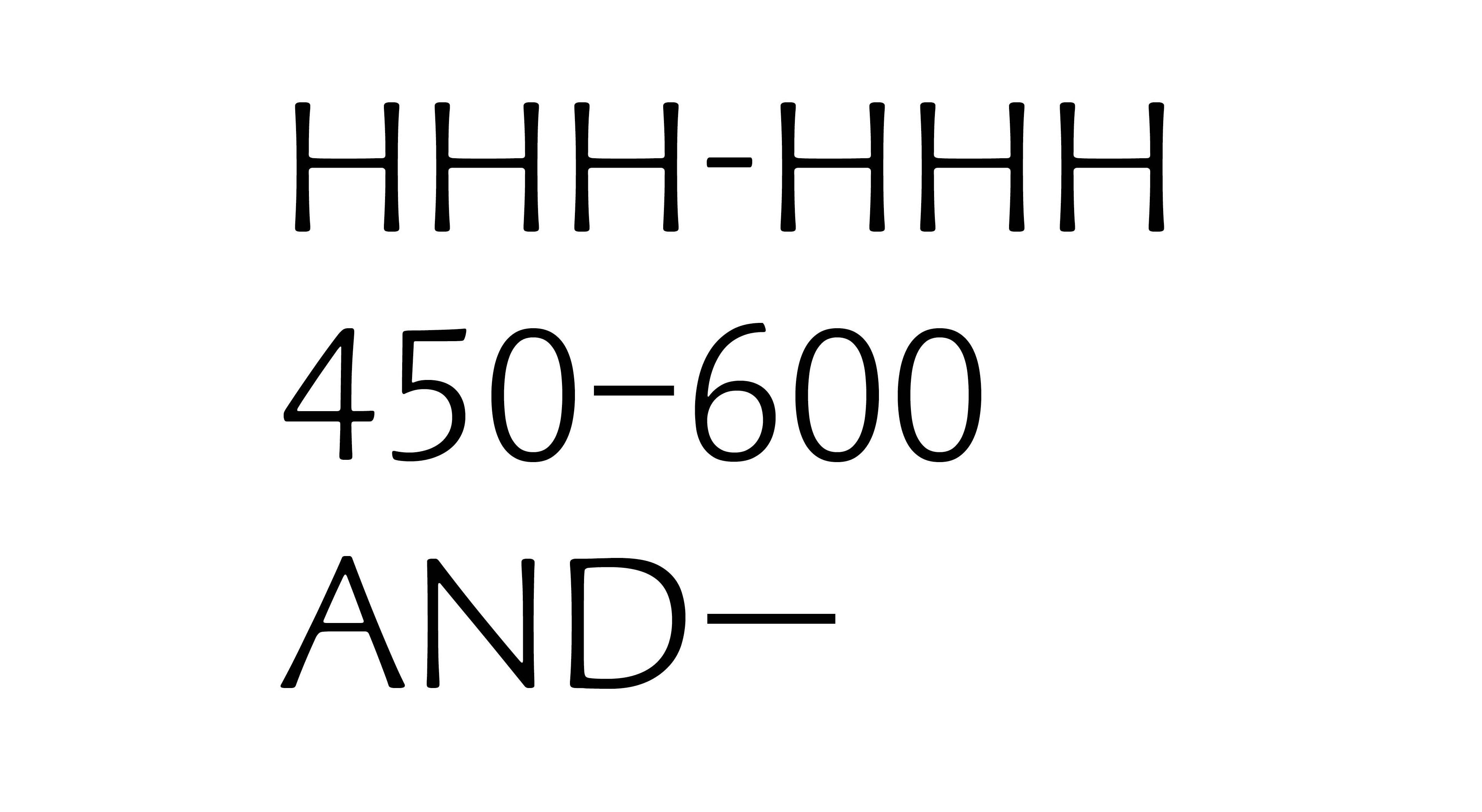 大文字用ハイフンやダーシを持ったフォント_e0175918_5373250.jpg