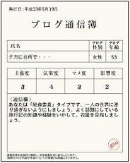 f0135923_12444924.jpg