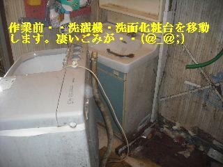 震災被害による床工事_f0031037_2001463.jpg