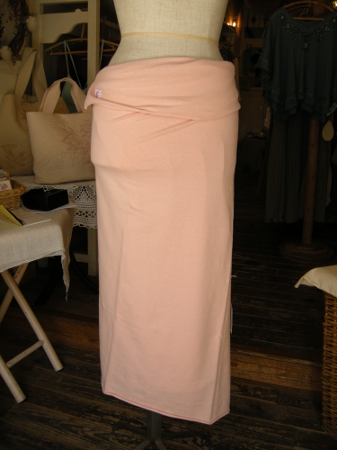 1枚の布ですが・・・_f0203844_20401632.jpg