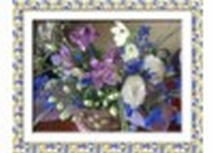 f0031546_21412272.jpg