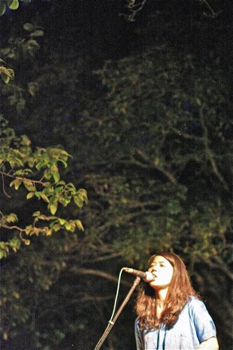 Sing Bird vol.8夜から_e0007456_1048988.jpg