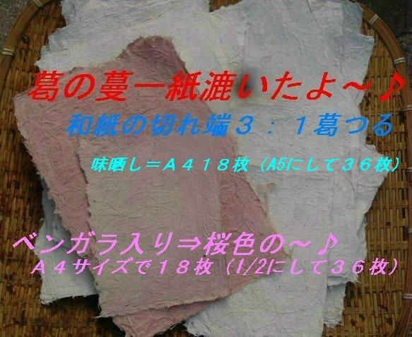 f0179357_16203448.jpg