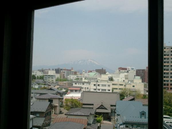 もりおか歴史散歩〜_a0141072_13353114.jpg