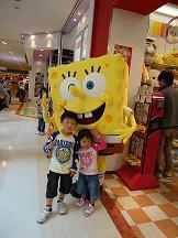 Sponge Bob_d0172085_1815087.jpg