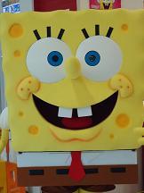 Sponge Bob_d0172085_184898.jpg