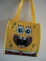 Sponge Bob_d0172085_185198.jpg