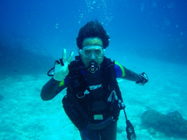 ラチャノイ島へ!_f0144385_0382161.jpg