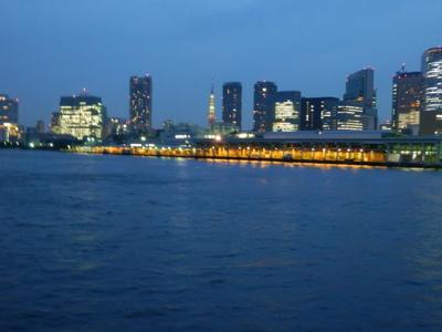 東京下町_f0232994_5233862.jpg