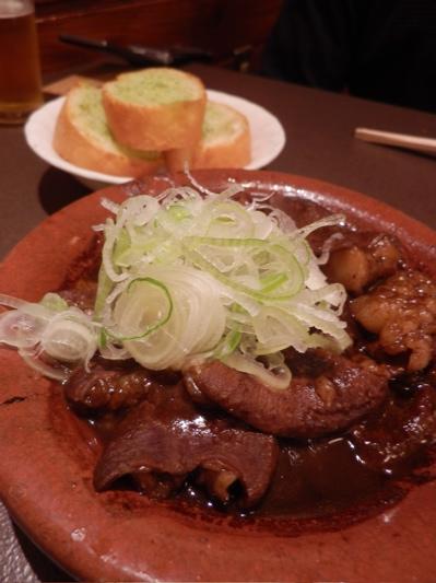 東京下町_f0232994_5393564.jpg