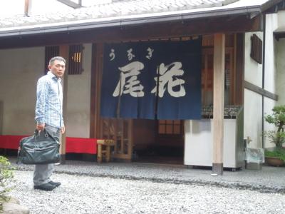 東京下町_f0232994_5592338.jpg