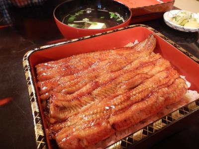 東京下町_f0232994_616538.jpg