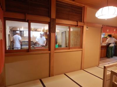 東京下町_f0232994_63099.jpg
