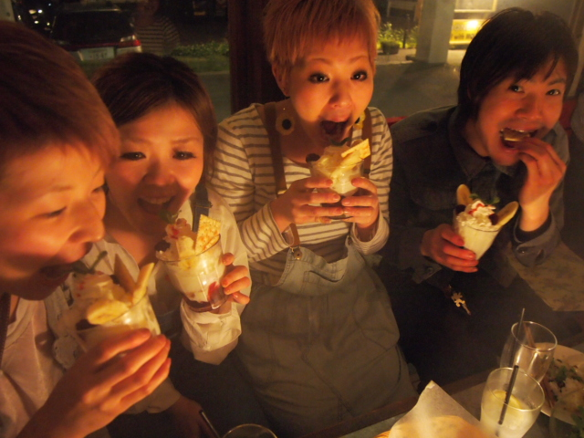 ☆SPECIAL GUEST!&SWITCH FINAL☆_d0170799_22561877.jpg