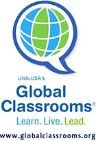 ニューヨーク国連本部で日本人高校生が大活躍! 模擬国連で3年連続優秀賞!!! _b0007805_2139022.jpg