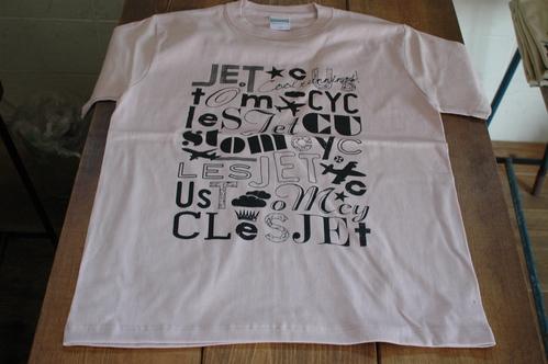 JETオリジナルTシャツ完成!_a0164918_14102821.jpg