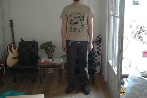 JETオリジナルTシャツ完成!_a0164918_14234668.jpg