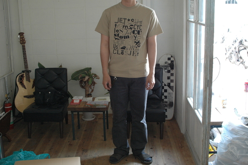 JETオリジナルTシャツ完成!_a0164918_14235819.jpg