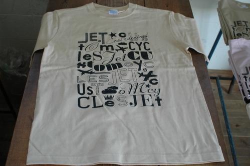 ジェットT売り切れ情報_a0164918_1892188.jpg