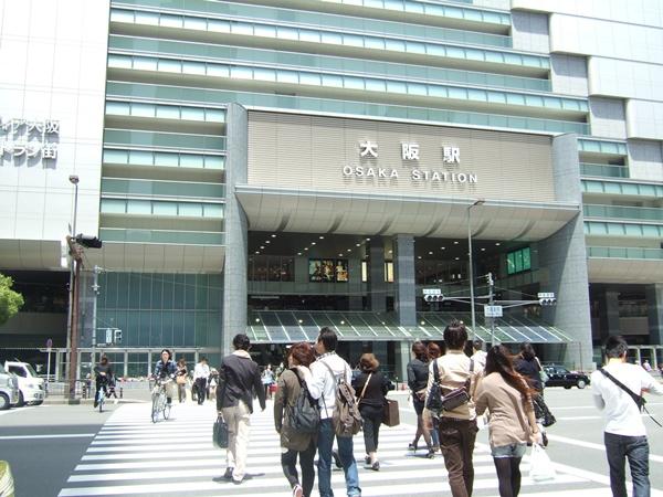 大阪に行ってきました_f0012718_10493719.jpg