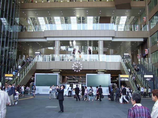 大阪に行ってきました_f0012718_10593221.jpg