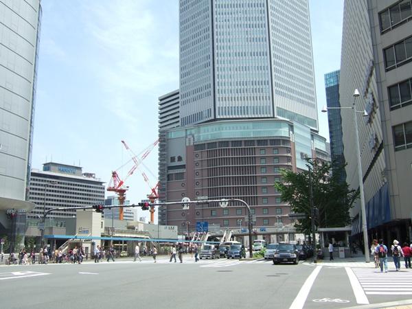 大阪に行ってきました_f0012718_11155027.jpg