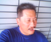 e0089732_18484794.jpg