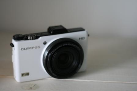 New Camera!_d0113636_757346.jpg