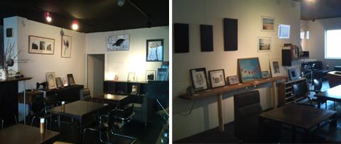 チャリティーアート展、ただいま開催中です_c0141944_22405478.jpg
