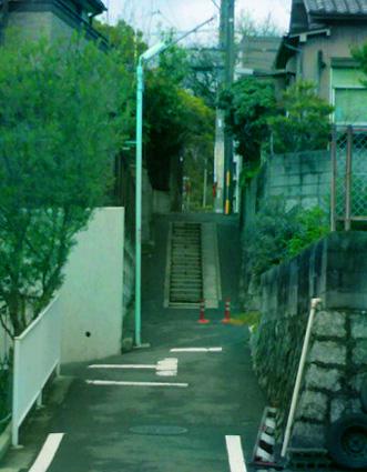 散歩_d0129249_2134837.jpg