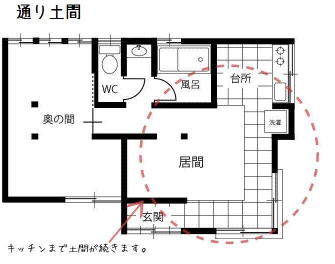 建築資材の安定供給_f0115152_1145956.jpg