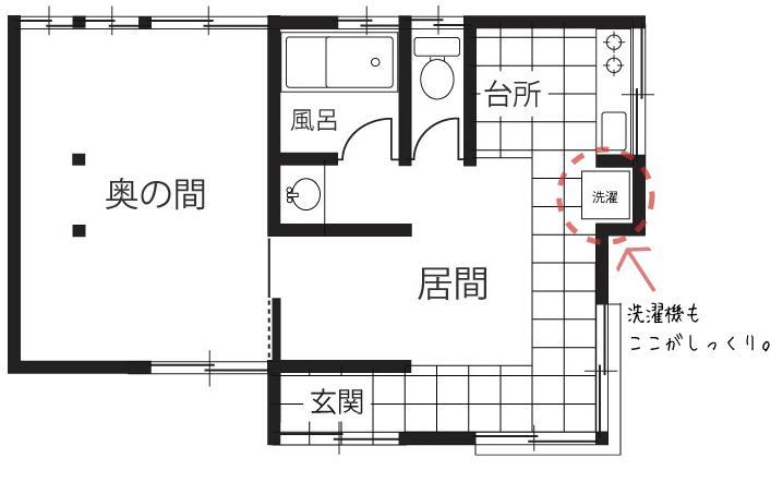 建築資材の安定供給_f0115152_115550.jpg