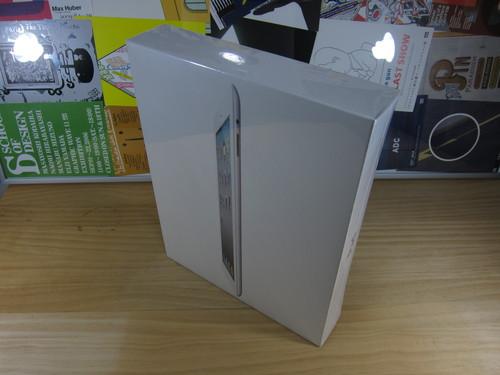 iPad2がやってきた!_c0166765_13295745.jpg
